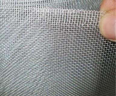 металлическая москитная сетка цена сетка москитная металлическая металлическая дверь сетка металлические крепления москитной крепление москитной сетки металлическое сетка на окна металлическая металлические сетки антикошка